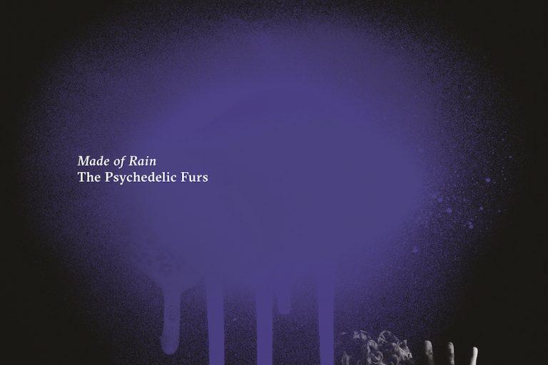 psychedelic furs'ten 29 sene sonra yeni albüm