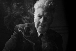 74. doğum gününde david lynch'ten kısa film