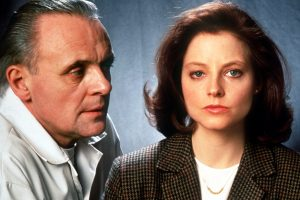 the silence of the lambs'in baş karakteri clarice starling'e odaklancak bir dizi geliyor