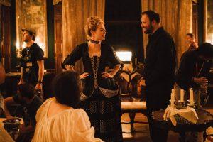 yorgos lanthimos ve emma stone, bir kısa film için tekrar buluşuyor