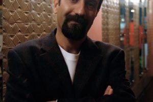asghar farhadi yeni filmi için dört yıl sonra iran'a dönüyor