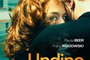 transit'in yönetmeni christian petzold'un yeni filmi undine'den fragman