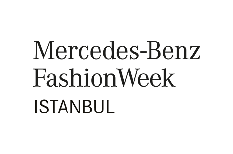 Mercedes Benz Fashion Week İstanbul
