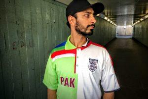 riz ahmed yeni albümüyle rap dünyasına geri dönüyor