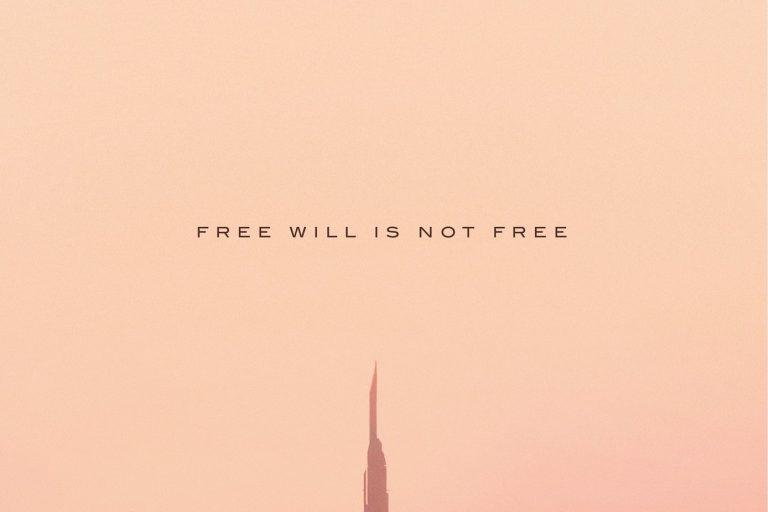 yeni westworld sezonunun posteri yayınlandı