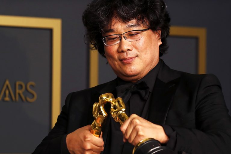 bong joon-ho, yeni filmiyle animasyon dünyasına girmeye hazırlanıyor