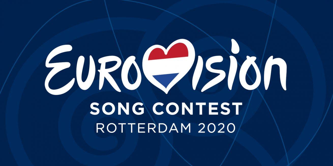 corona virüsünden bir çelme de eurovision'a