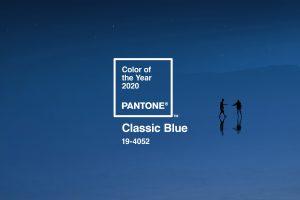 pantone kataloglarına 315 yeni renk ekledi