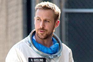 ryan gosling ve chris evans netflix'in rekorluk filminde bir araya geliyor