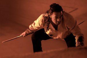yeni dune filminin ilk fragmanına 9 eylül'de kavuşuyoruz!