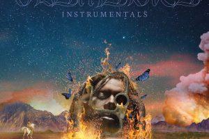 flying lotus, son albümü flamagra enstrümantal versiyonunu yayınlıyor