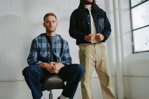 tom misch ve yussef dayes'ten albüm öncesi freddie gibbs destekli tekli