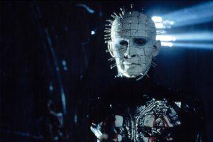 hellraiser'ın dizi uyarlamasını david gordon green yönetecek