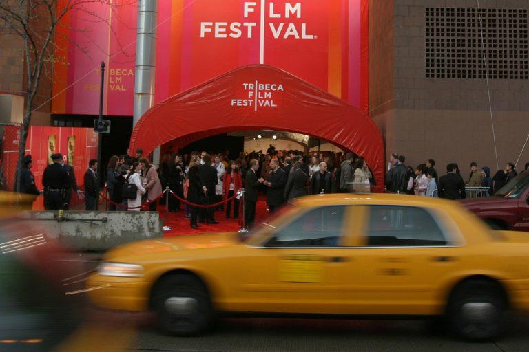tribeca film festivali bu sene online olarak gerçekleşecek