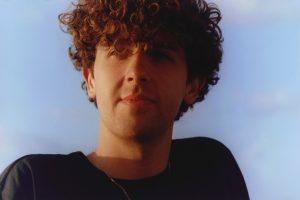 jamie xx'ten bbc radio 1 için iki saatlik özek mix