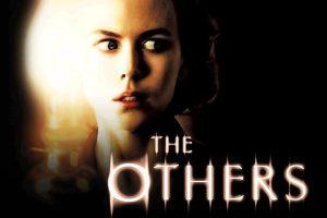 nicole kidman'lı kült korku filmi the others'ın remake'i geliyor