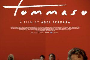 abel ferrara'nın willem dafoe'lu filmi tommasso'dan yeni fragman
