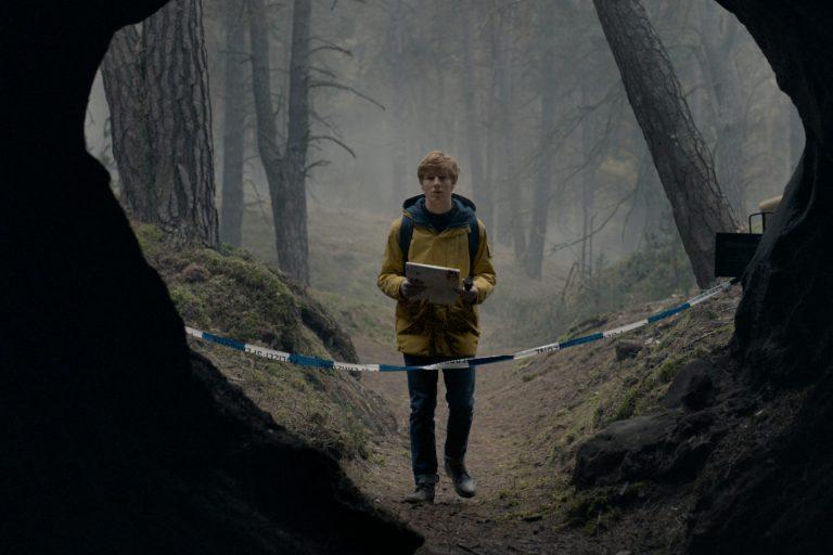 dark'ın 3. sezonu 27 haziran'da başlıyor!