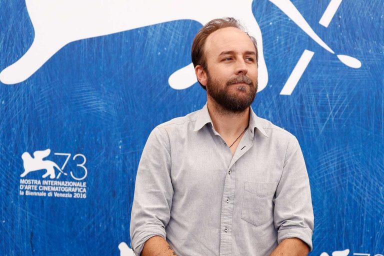 blue valentine yönetmeni derek cianfrance, hbo ile iki senelik bir anlaşma imzaladı
