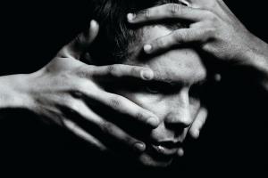 sigur rós'un jónsi'si yeni solo albümünü duyurdu