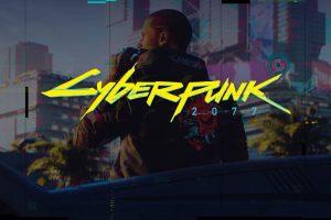 cyberpunk 2077'den yepyeni bir fragman yayında