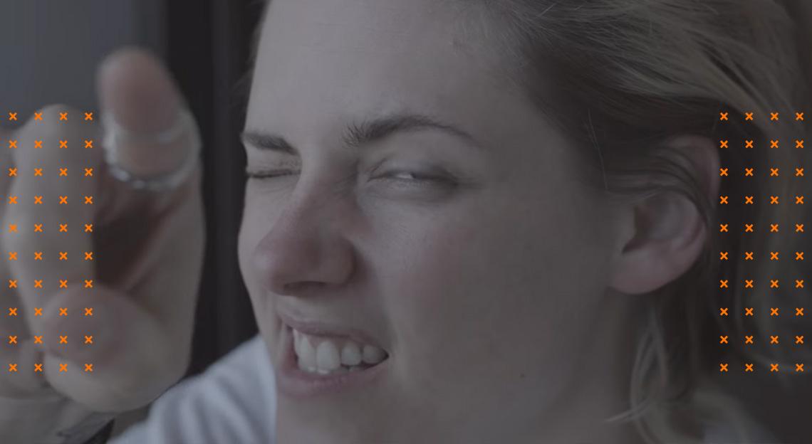 pablo larraín ve paolo sorrentino gibi isimlerin kısa filmlerinden oluşan homemade 30 haziran'da netflix'te