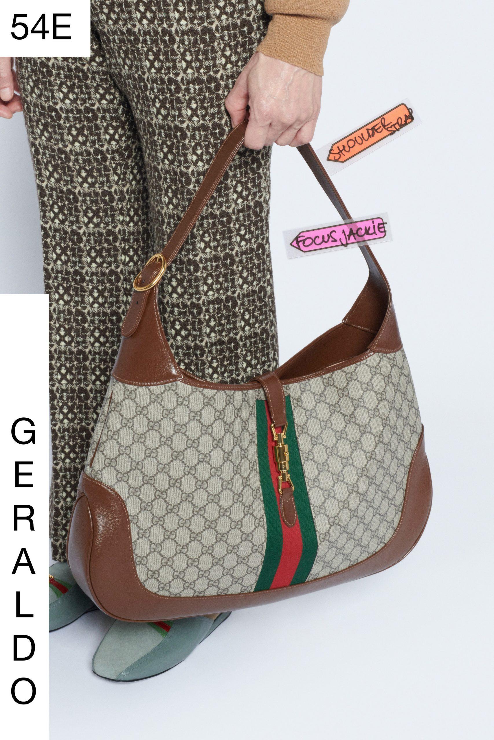 00095-Gucci-Resort-2021