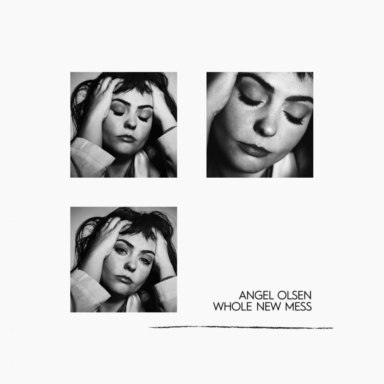 angel olsen yeni albümüyle yürekleri dağlamaya geliyor