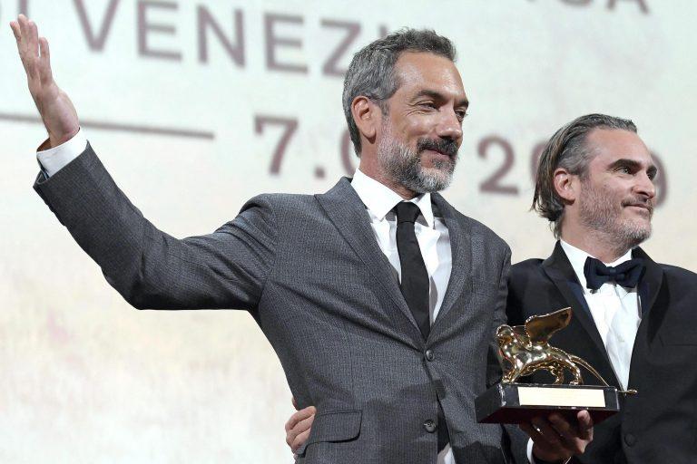 venedik film festivali 2020 programını açıkladı