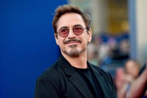 apple tv+'tan robert downey jr.'lı dizi geliyor