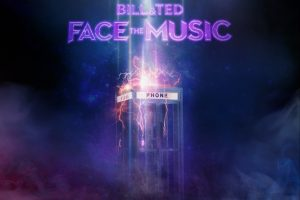 mastodon, weezer ve lamb of god'lı bill and ted soundtrack'i yayında