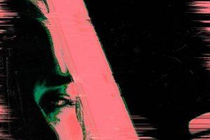 haai, müstakbel albümünden yeni şarkısı rotating in unsion'a çektiği videoyu paylaştı