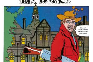 david bowie – the man who sold the world 50. yılına özel yeniden yayınlanıyor