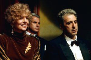 francis ford coppola, the godfather 3'ü yeniden kurgulanmış versiyonunu yayınlayacak