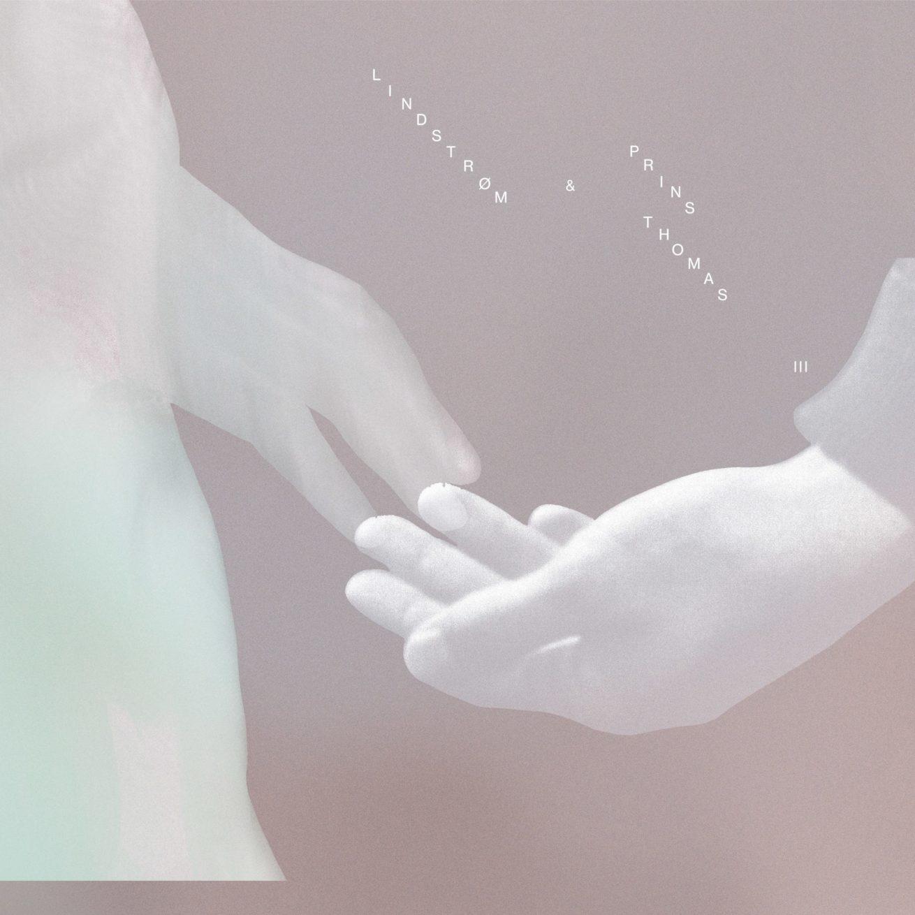 lindstrøm ve prins thomas, ortaklıklarının üçüncü albümünü duyurdu