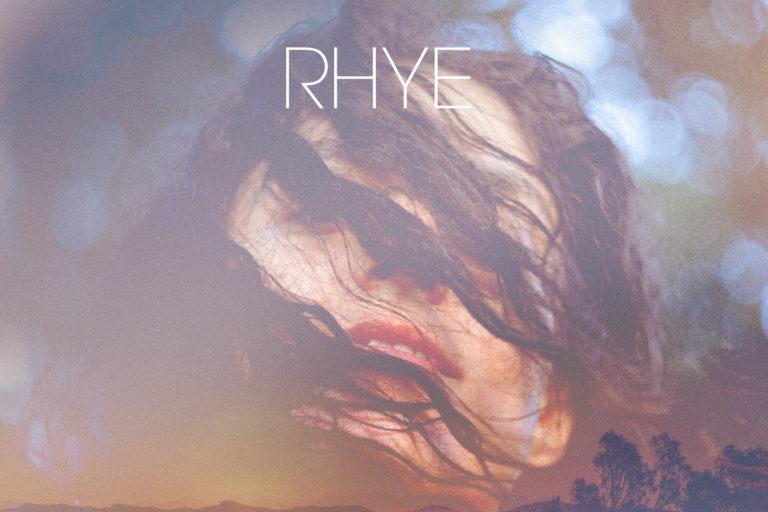 rhye yeni albümünü bir tekli + video kombosuyla duyurdu