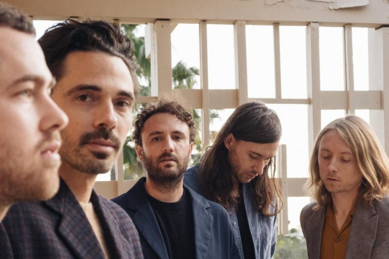 local natives'in sharon van etten destekli yeni ep'si yayında