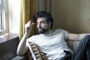 oscar isaac moon knight ile marvel evrenine giriyor