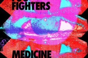 foo fighters yeni albümünü duyurdu, üstüne bir de yeni şarkı paylaştı