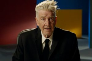 david lynch'ten netflix'e dizi geliyor