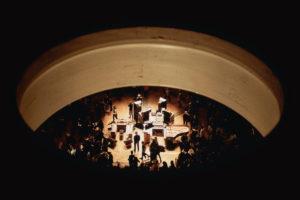 nils frahm bir konser albümü bir de belgesel duyurdu