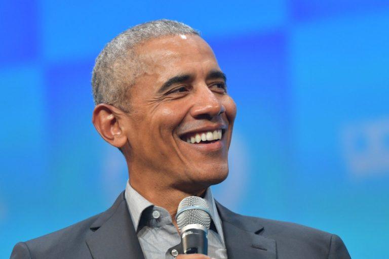 barack obama, 2020'de en sevdiği televizyon programlarını açıkladı
