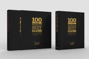 dj mag, dünyanın en iyi 100 gece kulübünü bir kitapta topladı