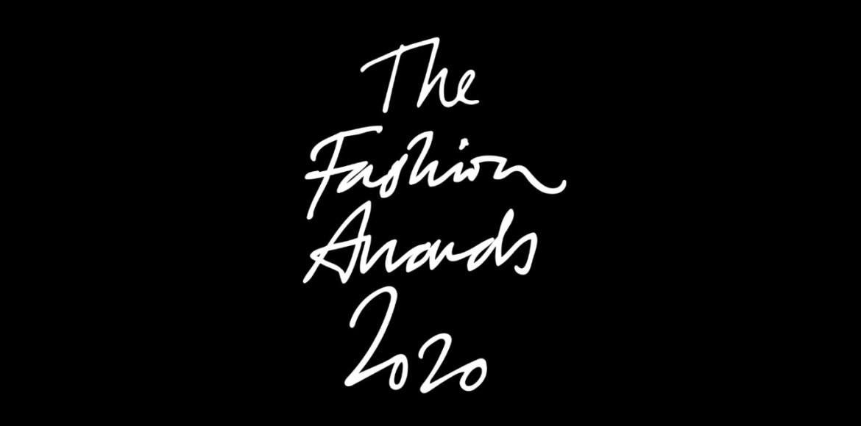 fashion awards 2020 sahiplerini buldu