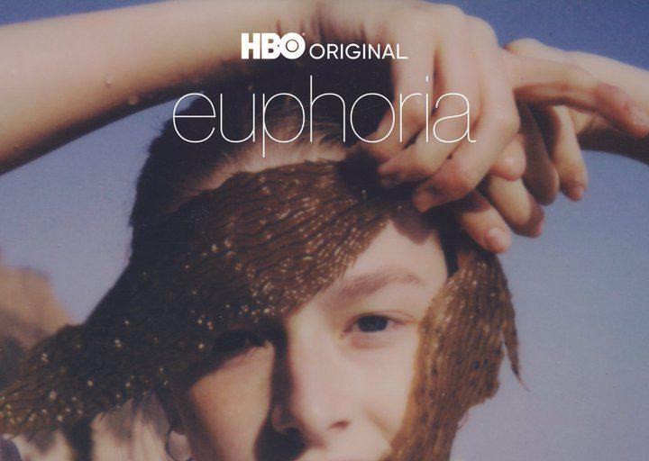 billie eilish ve rosalía, euphoria soundtrack'i için buluştu