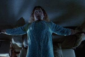 the exorcist'in devam filmini david gordon green yönetecek