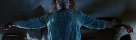 the exorcist'in devam filmini david gordon green yönetecek