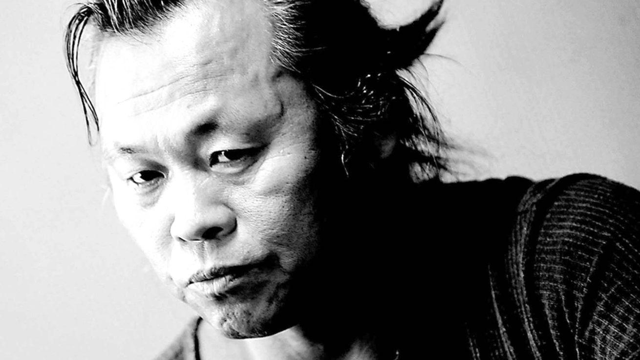 güney koreli yönetmen kim ki-duk, covid-19 yüzünden hayatını kaybetti