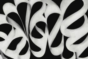mind shifter'ın yeni albümü infinite loops yaynda!