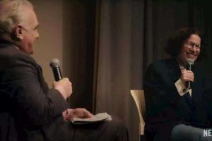 netflix 2021'de yayınlanacak içeriklerini bir video ile tanıttı
